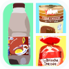 food quiz solution Pack 10