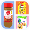 food quiz solution Pack 11