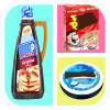 food quiz answers Pack 27