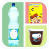 food quiz solution Pack 14