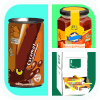 food quiz solution Pack 5