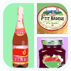 food quiz solution Pack 7