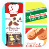 food quiz solution Pack 9