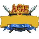 Responder AGE OF EMPIRES