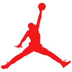 Answer Air Jordan