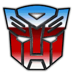 Answer Autobots