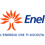 Answer Enel