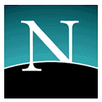 Answer Netscape