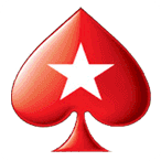 Answer Pokerstars