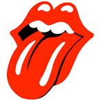Answer Rolling Stones