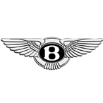 Answer Bentley