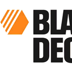 Answer Black And Decker