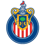 Answer Chivas