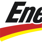 Answer Energizer
