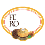Answer Ferrero Rocher