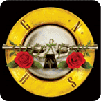 Answer Guns N Roses