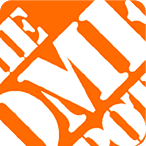 Answer The Home Depot