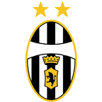 Answer Juventus