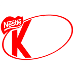Answer Kitkat