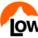 Answer Lowepro