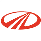 Answer Mahindra