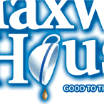 Answer Maxwell House