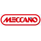 Answer Meccano
