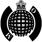 Answer Ministry Of Sound