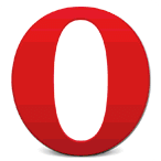 Answer Opera Software