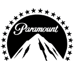 Answer Paramount