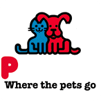 Answer Petco
