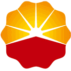 Answer Petrochina