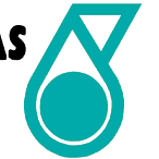 Answer Petronas
