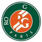 Answer Roland Garros