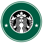 Answer Starbucks