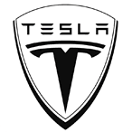 Answer Tesla