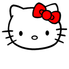 Answer hellokitty