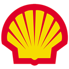 Answer shell