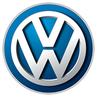 Answer volkswagen