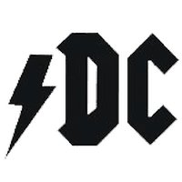 Answer acdc