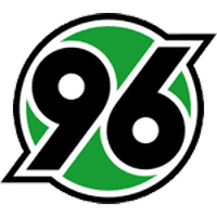 Answer hannover 96