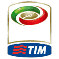 Answer serie a