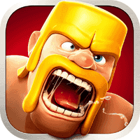 Answer Clash of Clans
