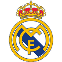 Answer real madrid