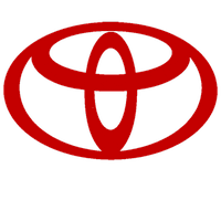 Answer toyota