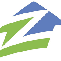 Answer zillow