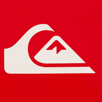 Answer quiksilver