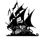 Svar The Pirate Bay