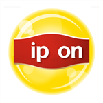 Answer Lipton