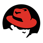 Answer redhat